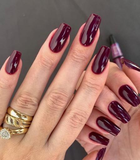 2021-09-03_093828 37+ Gorgeous nail-art designs to sparkle this winter 2021/2022