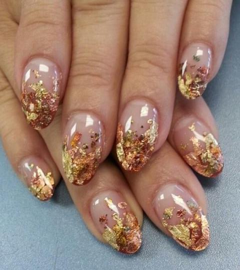 2021-09-03_094041 37+ Gorgeous nail-art designs to sparkle this winter 2021/2022