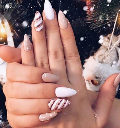 2021-09-03_095139-Copy 37+ Gorgeous nail-art designs to sparkle this winter 2021/2022
