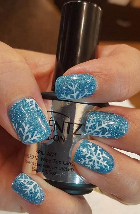 2021-09-03_095331 37+ Gorgeous nail-art designs to sparkle this winter 2021/2022