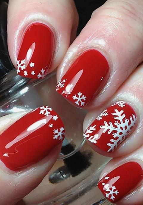 2021-09-03_095427 37+ Gorgeous nail-art designs to sparkle this winter 2021/2022