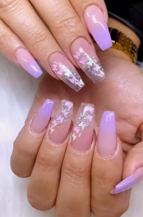 2021-09-03_100020 37+ Gorgeous nail-art designs to sparkle this winter 2021/2022