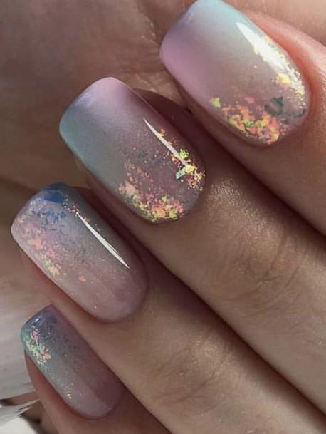 2021-09-03_100254 37+ Gorgeous nail-art designs to sparkle this winter 2021/2022