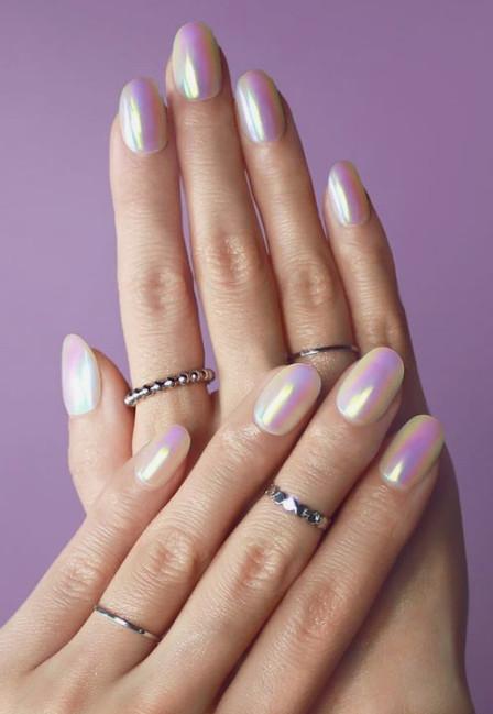 2021-09-03_100441 37+ Gorgeous nail-art designs to sparkle this winter 2021/2022