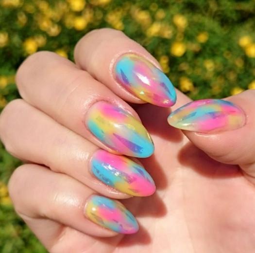 2021-09-03_100748 37+ Gorgeous nail-art designs to sparkle this winter 2021/2022