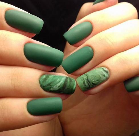 2021-09-03_101000 37+ Gorgeous nail-art designs to sparkle this winter 2021/2022