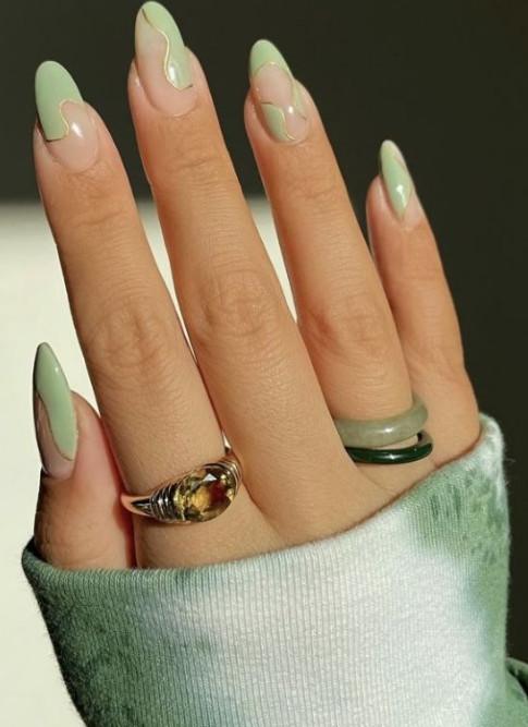 2021-09-03_101243 37+ Gorgeous nail-art designs to sparkle this winter 2021/2022
