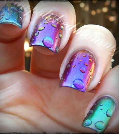 2021-09-03_102625 37+ Gorgeous nail-art designs to sparkle this winter 2021/2022