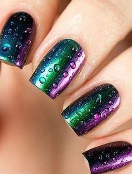2021-09-03_102653 37+ Gorgeous nail-art designs to sparkle this winter 2021/2022