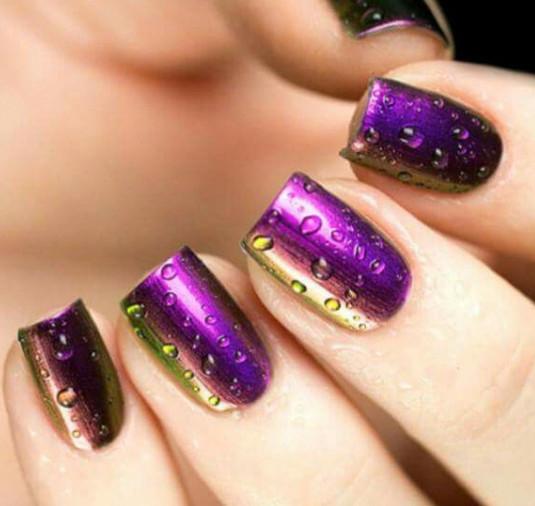 2021-09-03_102716 37+ Gorgeous nail-art designs to sparkle this winter 2021/2022