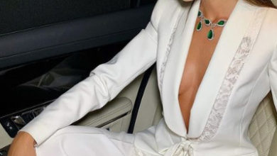 Top 10 Luxury Fashion Brands Rising in 2022