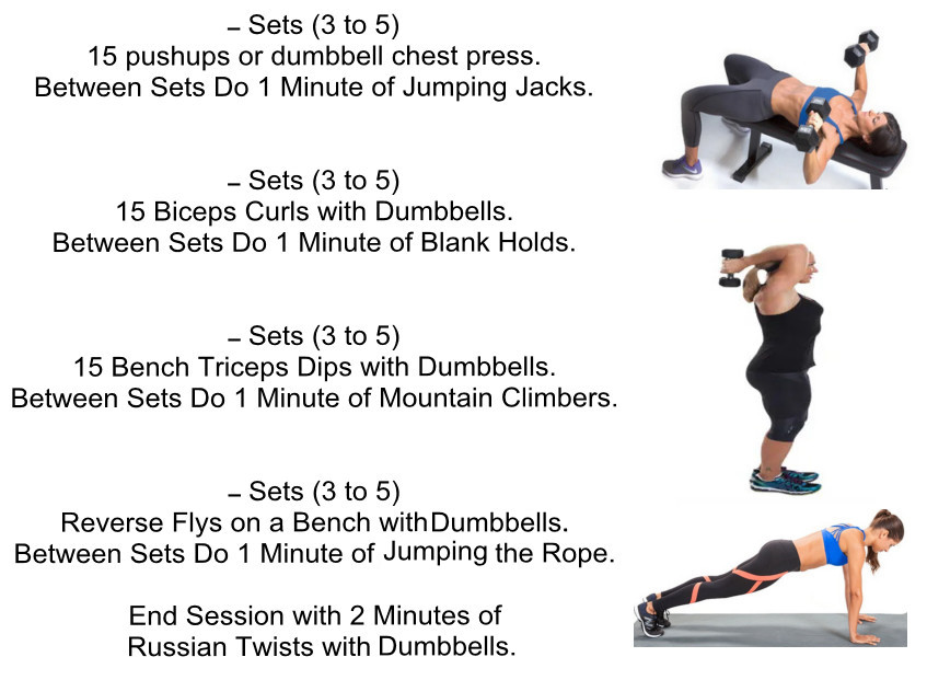 2021-09-13_010520 Easiest Women over 40 Workout Routine to Get Fit Fast
