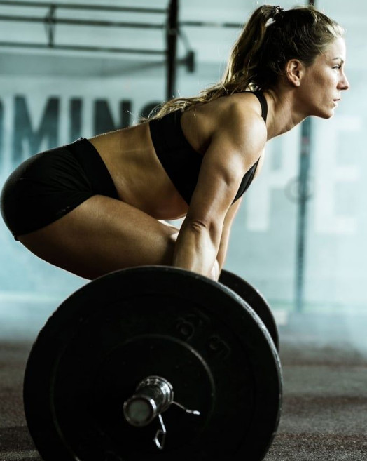 2021-09-17_000644 Easiest Women over 40 Workout Routine to Get Fit Fast