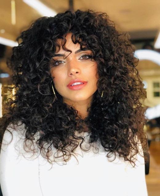 2021-09-17_042833 40+ Hottest Hairstyles for Women in Their 30's (Practical and Modern)