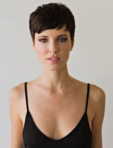 2021-09-17_160600 40+ Hottest Hairstyles for Women in Their 30's (Practical and Modern)
