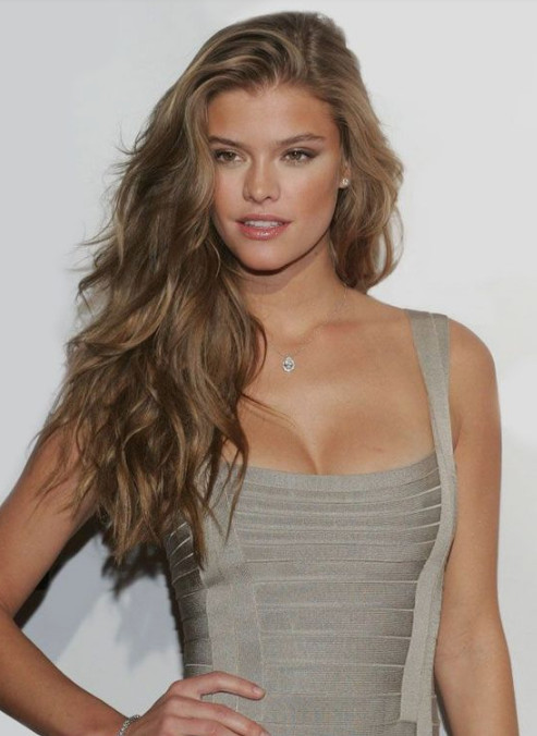 2021-09-17_161146 40+ Hottest Hairstyles for Women in Their 30's (Practical and Modern)