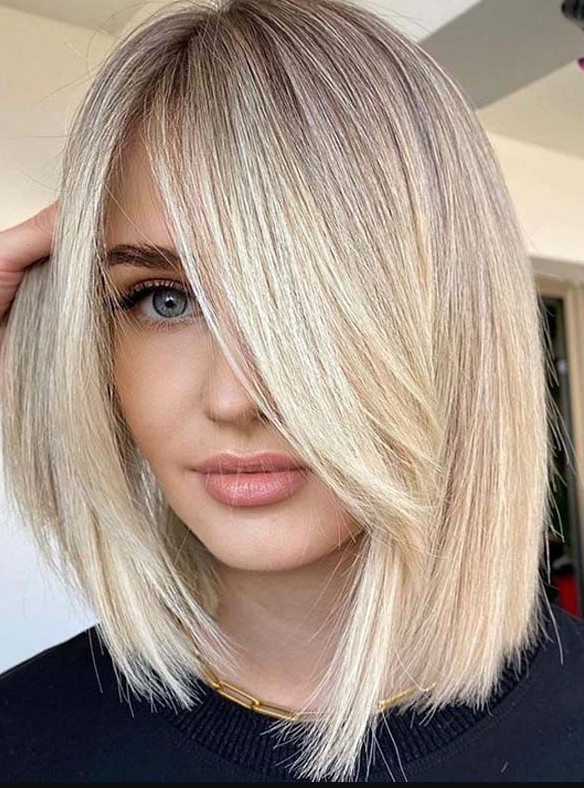 2021-09-17_164956 40+ Hottest Hairstyles for Women in Their 30's (Practical and Modern)