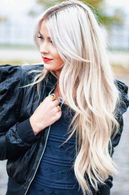 2021-09-17_165124 40+ Hottest Hairstyles for Women in Their 30's (Practical and Modern)