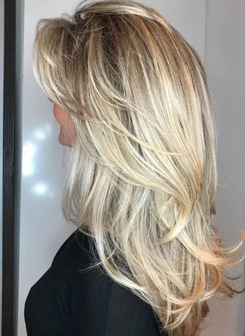 2021-09-17_165206 40+ Hottest Hairstyles for Women in Their 30's (Practical and Modern)