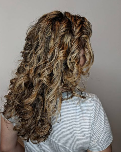 2021-09-17_165421 40+ Hottest Hairstyles for Women in Their 30's (Practical and Modern)