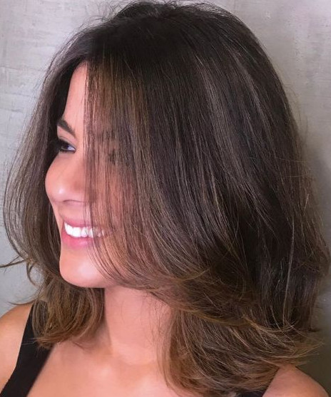 2021-09-17_181736 40+ Hottest Hairstyles for Women in Their 30's (Practical and Modern)