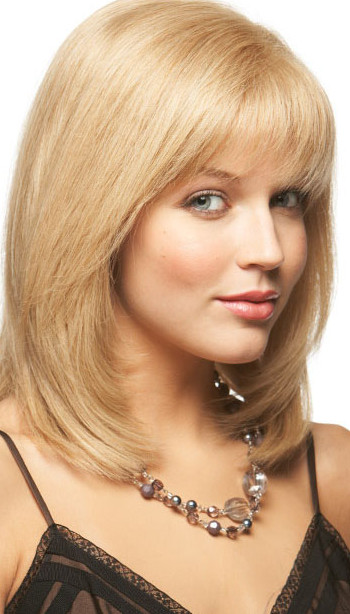 2021-09-17_184036 40+ Hottest Hairstyles for Women in Their 30's (Practical and Modern)