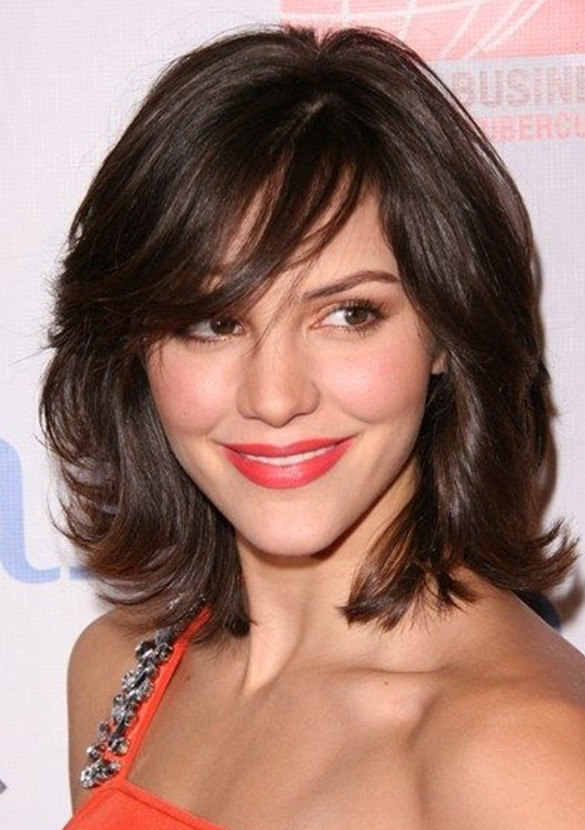 2021-09-17_184201 40+ Hottest Hairstyles for Women in Their 30's (Practical and Modern)
