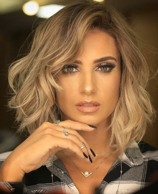 2021-09-17_184450 40+ Hottest Hairstyles for Women in Their 30's (Practical and Modern)