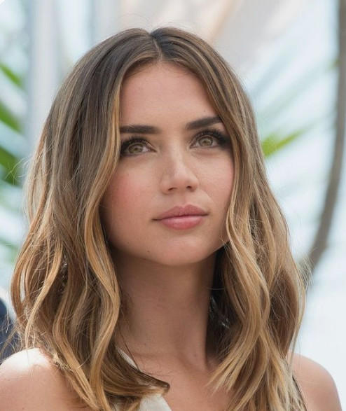 2021-09-17_184832 40+ Hottest Hairstyles for Women in Their 30's (Practical and Modern)