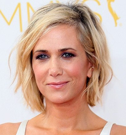 2021-09-30_084810 37+ Hottest Haircuts for Women Over 40 That Make Your Hair Look Fuller