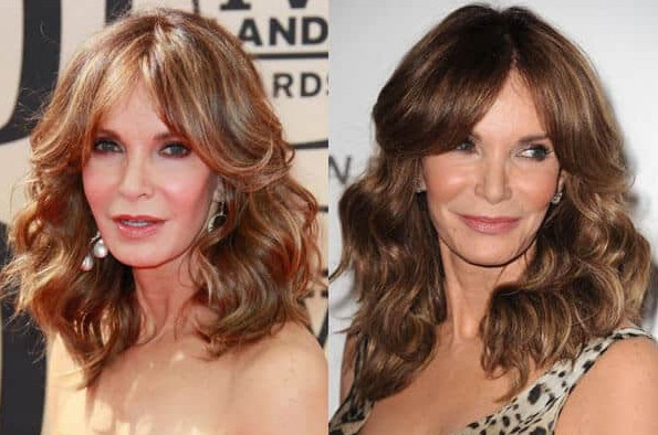 2021-09-30_085001 37+ Hottest Haircuts for Women Over 40 That Make Your Hair Look Fuller
