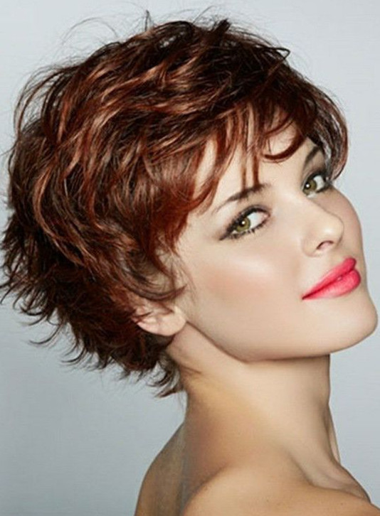 2021-09-30_085116 37+ Hottest Haircuts for Women Over 40 That Make Your Hair Look Fuller
