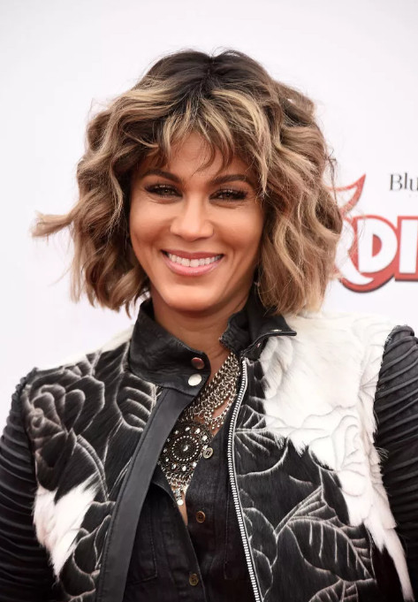2021-09-30_085801 37+ Hottest Haircuts for Women Over 40 That Make Your Hair Look Fuller