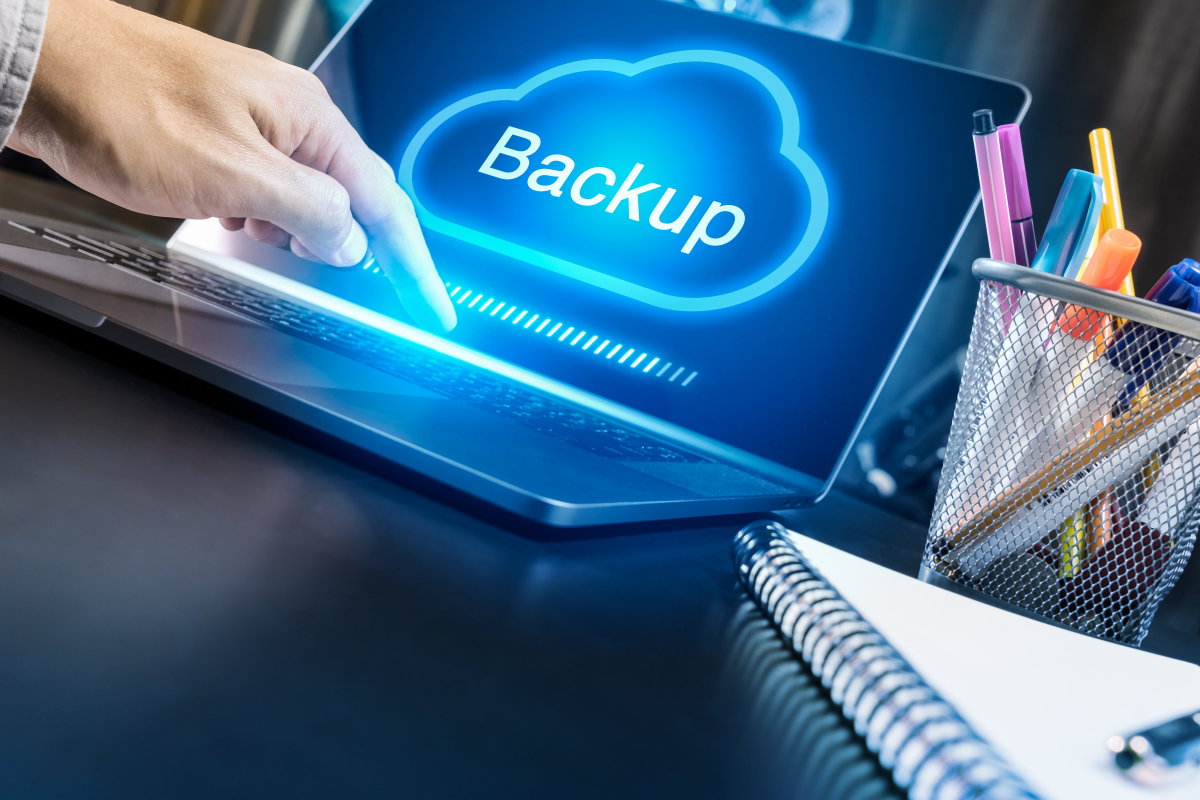 Cloud-Backup-Solution 3 Considerations to Find the Best Cloud Backup Solution