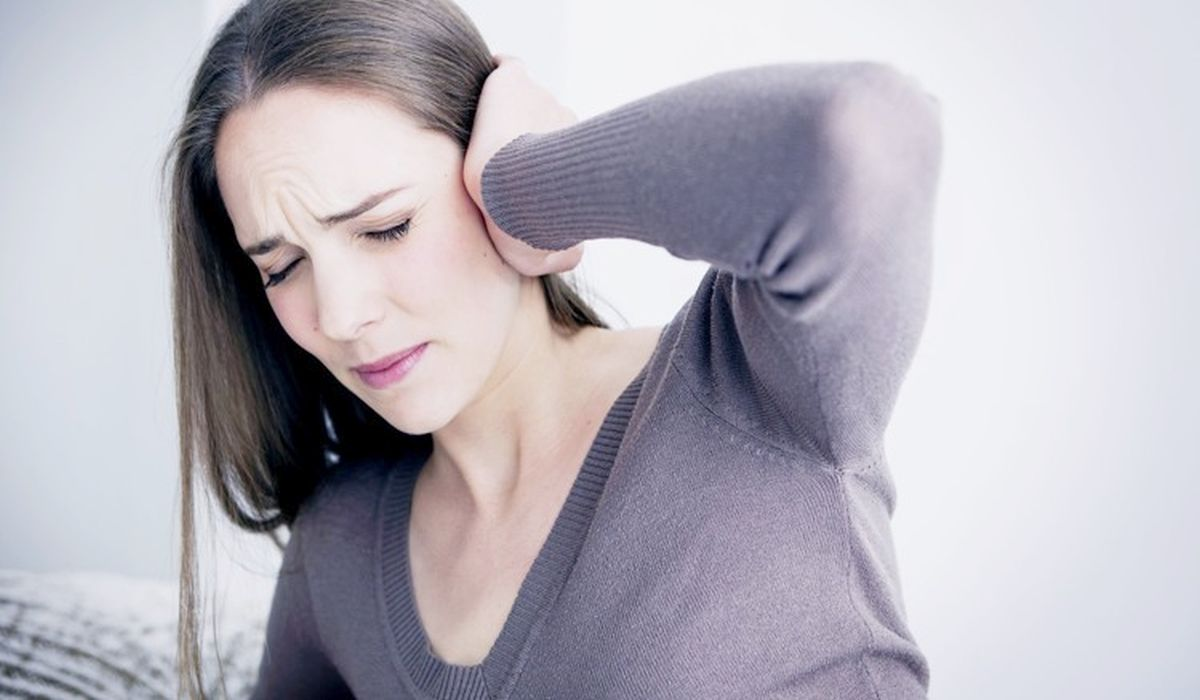Ear-pain How Hearing Aids Can Help Sufferers of Tinnitus