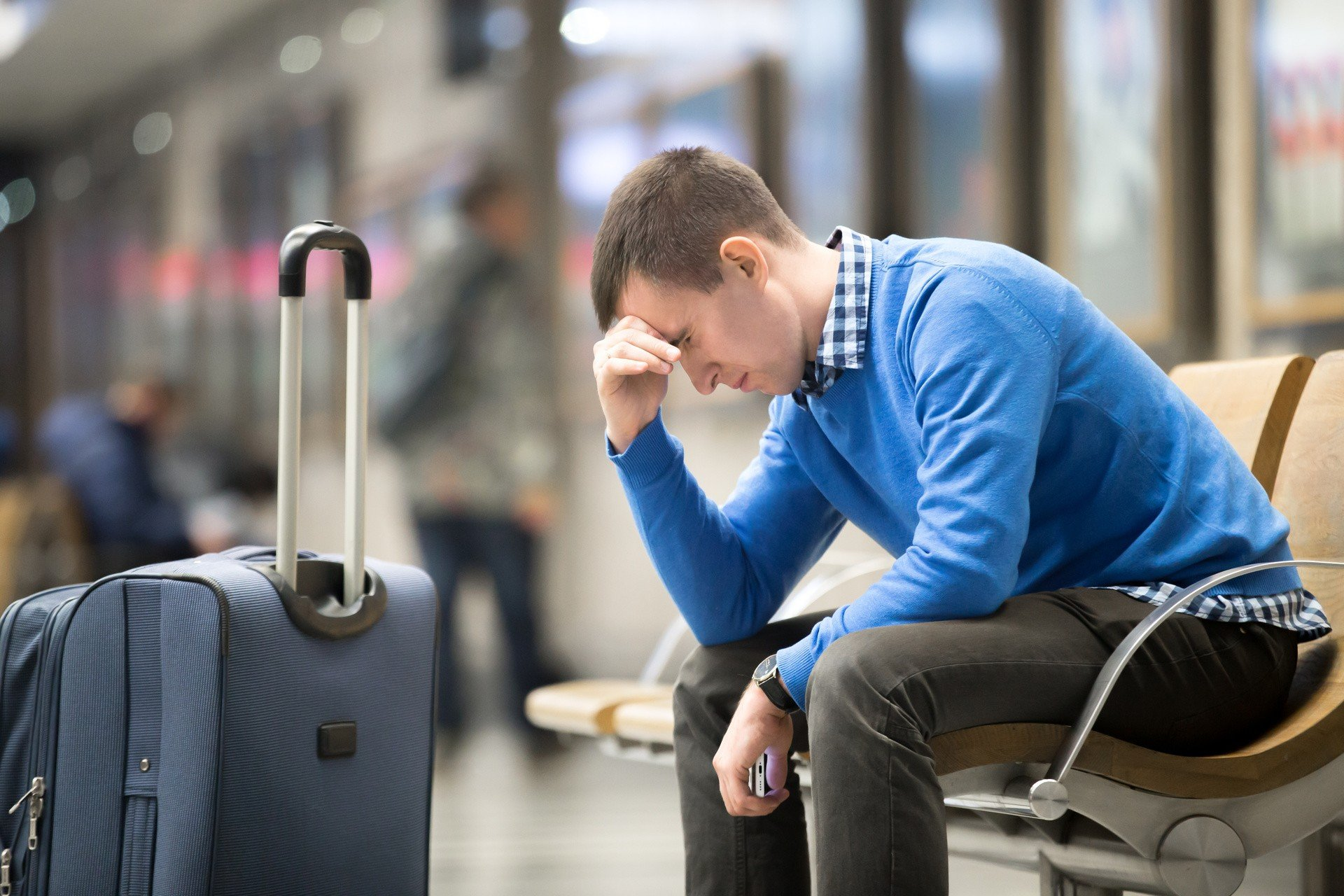 Jet-Lag-1 Travel Hacks: How to Sleep Better While You're Traveling