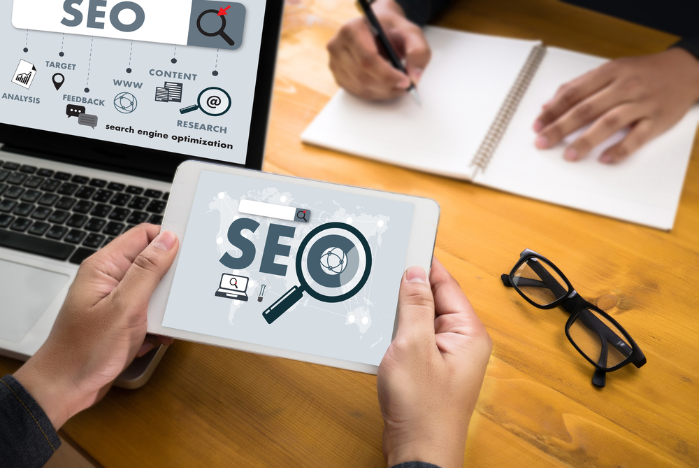 SEO-writing How To Start an E-Commerce Business Without a Large Investment