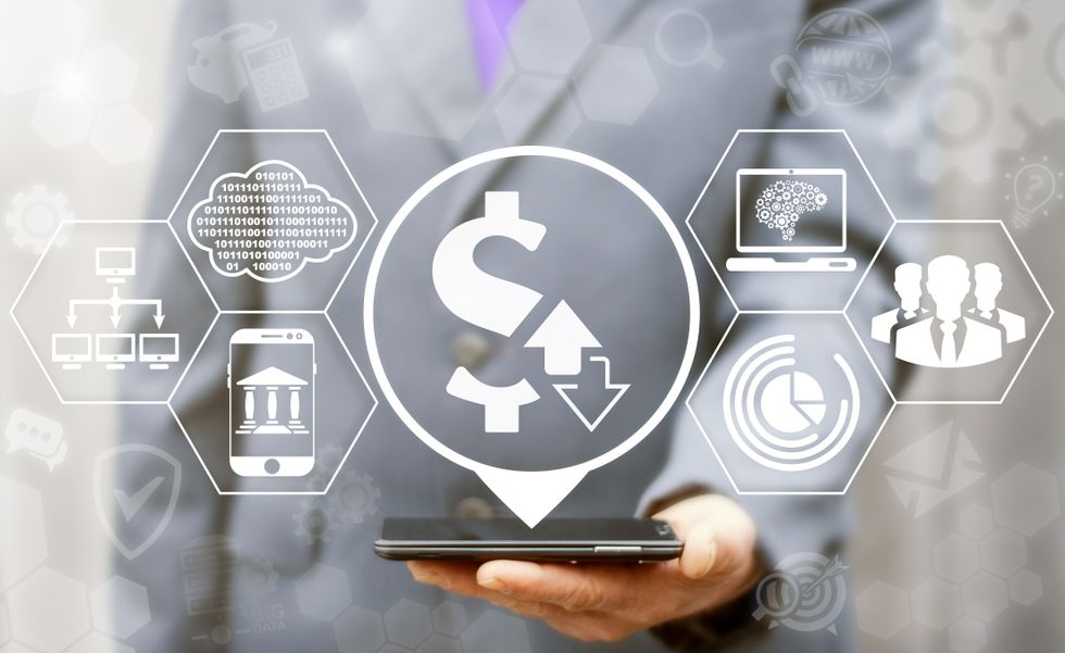 cloud-cost-optimization 3 Considerations to Find the Best Cloud Backup Solution