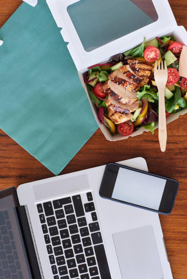 healthy-food-1 Succeed with an Online Education: Your Guide for 2021 and Beyond