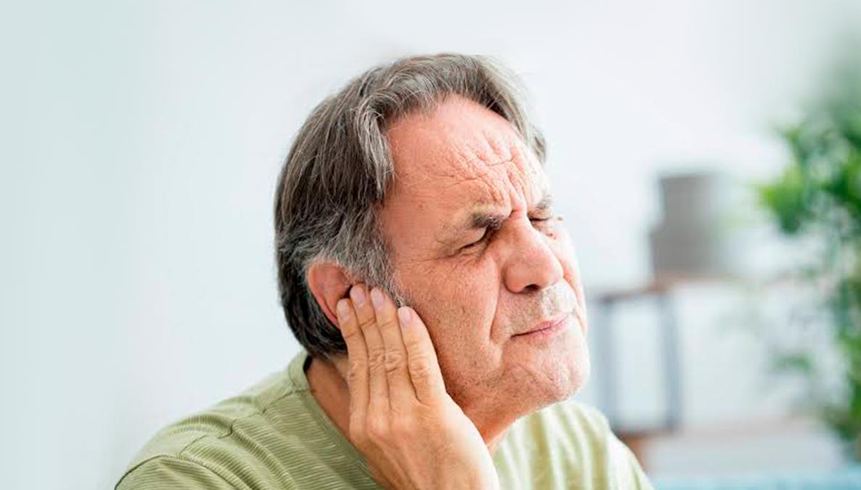 tinnitus How Hearing Aids Can Help Sufferers of Tinnitus