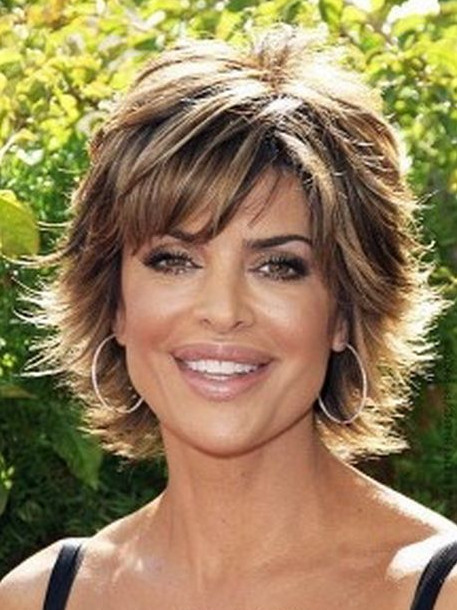 2021-10-11_205043 70+ Latest Haircuts and Hair Trends for Women Over 50 to Look Younger in 2022