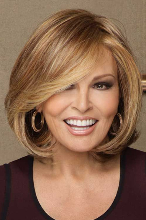 2021-10-11_205218 70+ Latest Haircuts and Hair Trends for Women Over 50 to Look Younger in 2022
