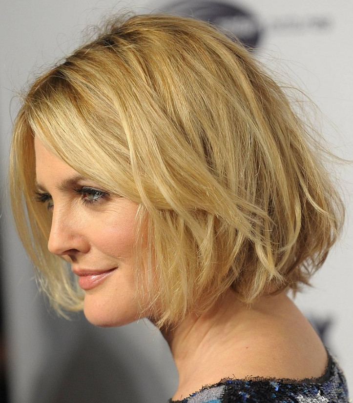 2021-10-11_205526 70+ Latest Haircuts and Hair Trends for Women Over 50 to Look Younger in 2022