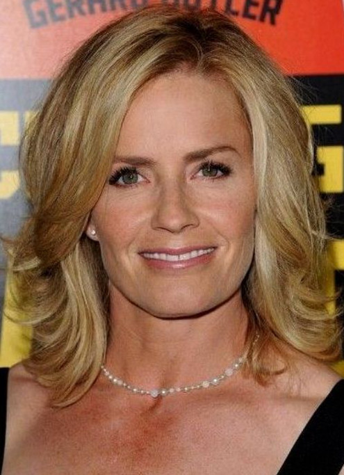 2021-10-11_205646 70+ Latest Haircuts and Hair Trends for Women Over 50 to Look Younger in 2022