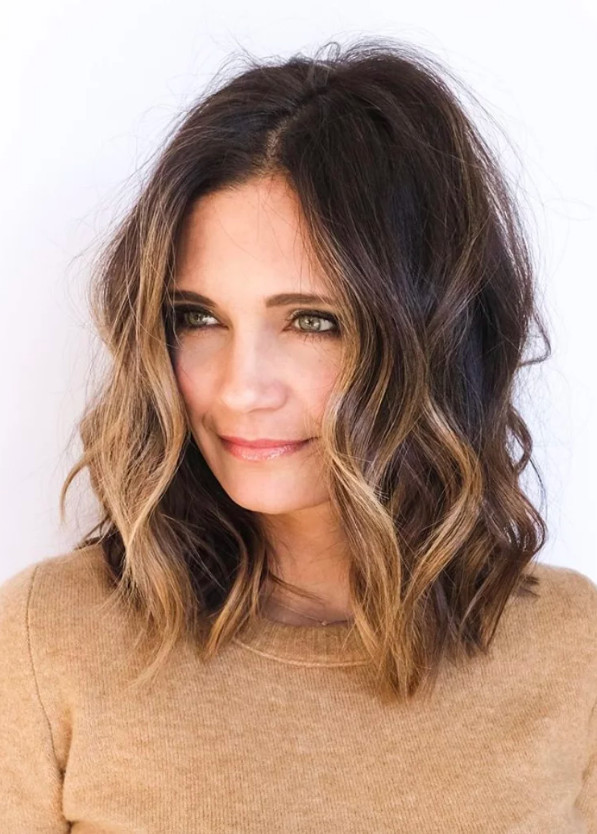2021-10-11_210229 70+ Latest Haircuts and Hair Trends for Women Over 50 to Look Younger in 2022