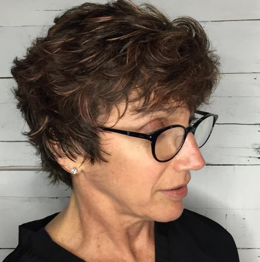 2021-10-11_210323 70+ Latest Haircuts and Hair Trends for Women Over 50 to Look Younger in 2022