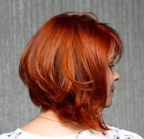 2021-10-11_210619 70+ Latest Haircuts and Hair Trends for Women Over 50 to Look Younger in 2022