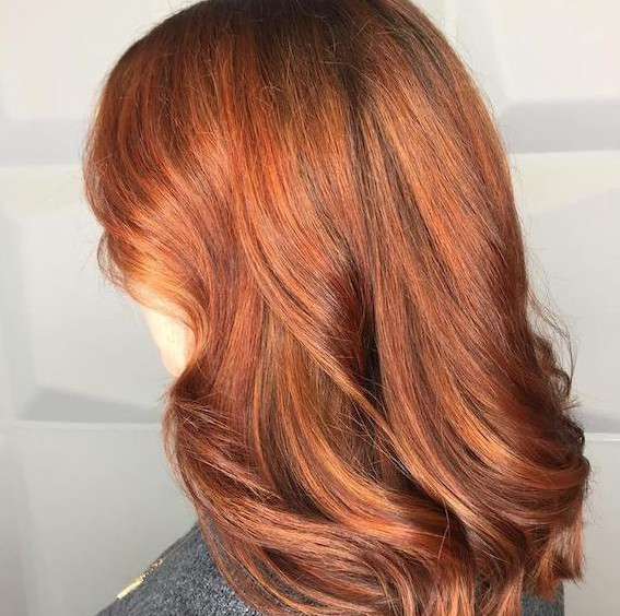 2021-10-11_210655 70+ Latest Haircuts and Hair Trends for Women Over 50 to Look Younger in 2022