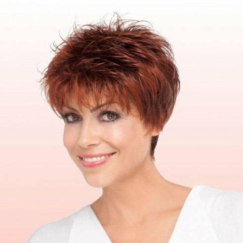 2021-10-11_210739 70+ Latest Haircuts and Hair Trends for Women Over 50 to Look Younger in 2022