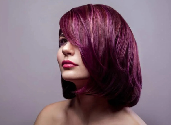 2021-10-11_211217 70+ Latest Haircuts and Hair Trends for Women Over 50 to Look Younger in 2022